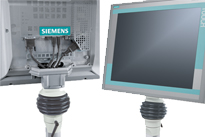 Siemens-HMI-Panel-PCs